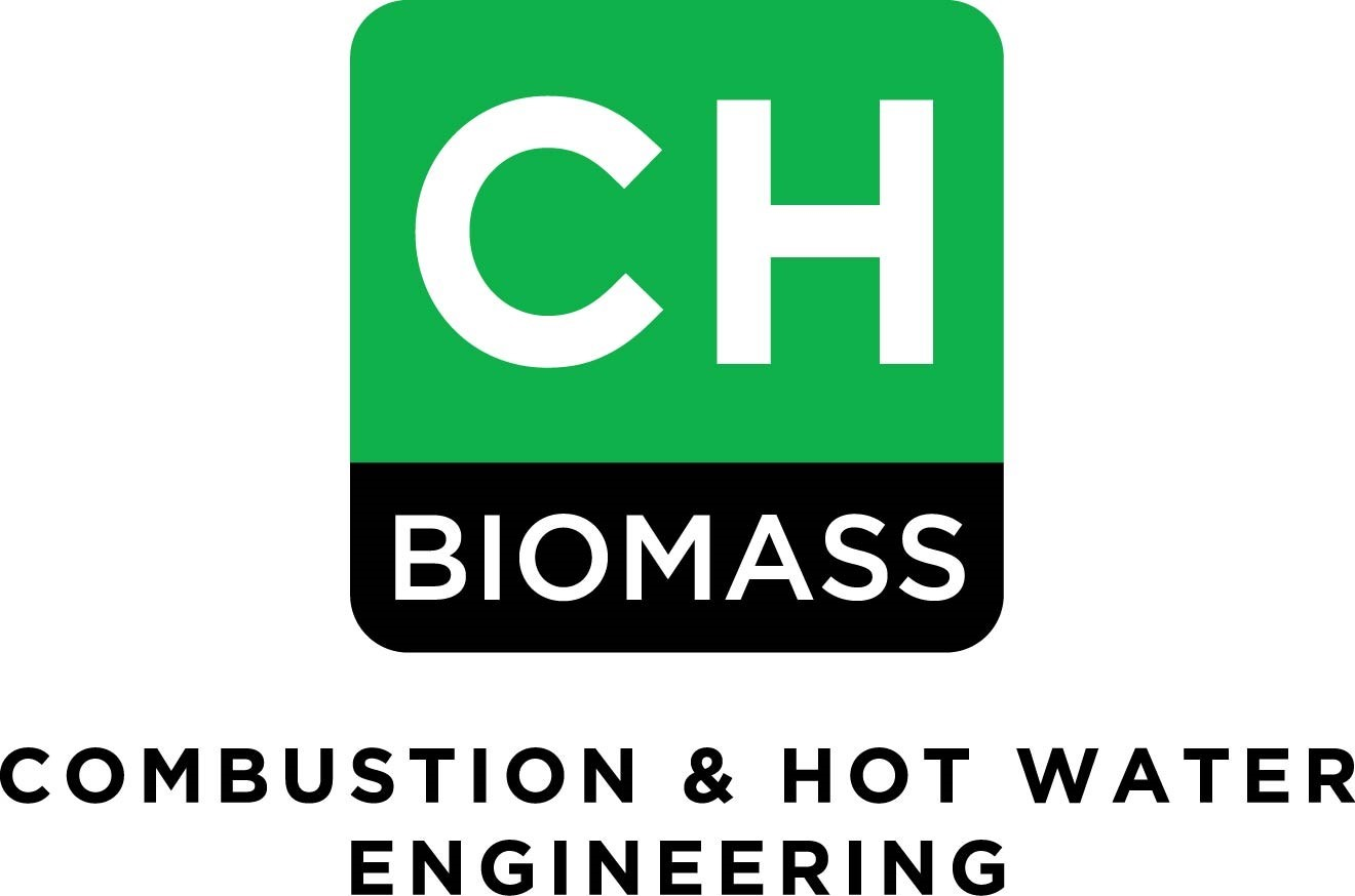 CH Biomass